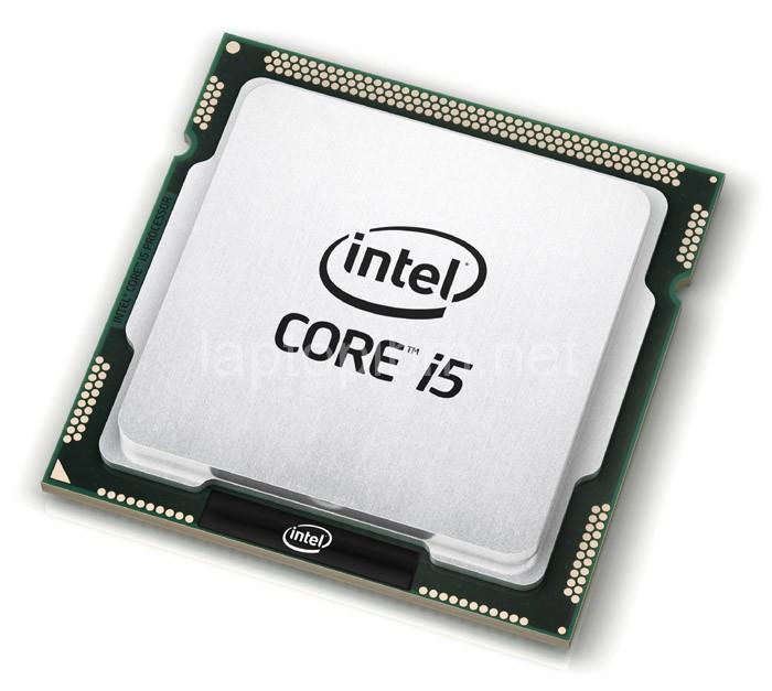 Top 5 laptop core i5 cũ giá rẻ