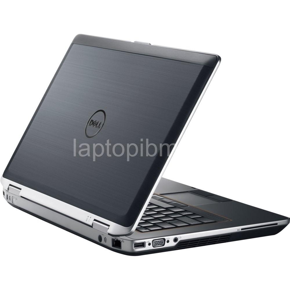 laptop-dell-latitude-e6420