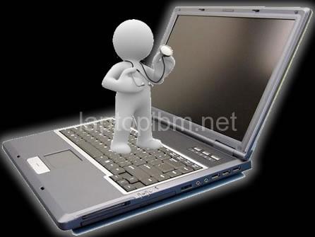 Tổng hợp các phần mềm kiểm tra laptop cũ.