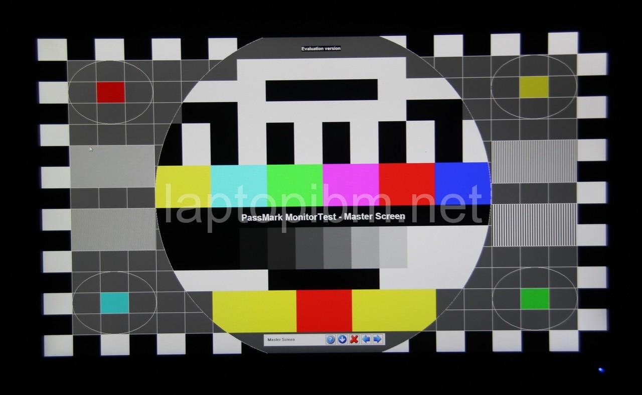 software-passmark-test-monitor