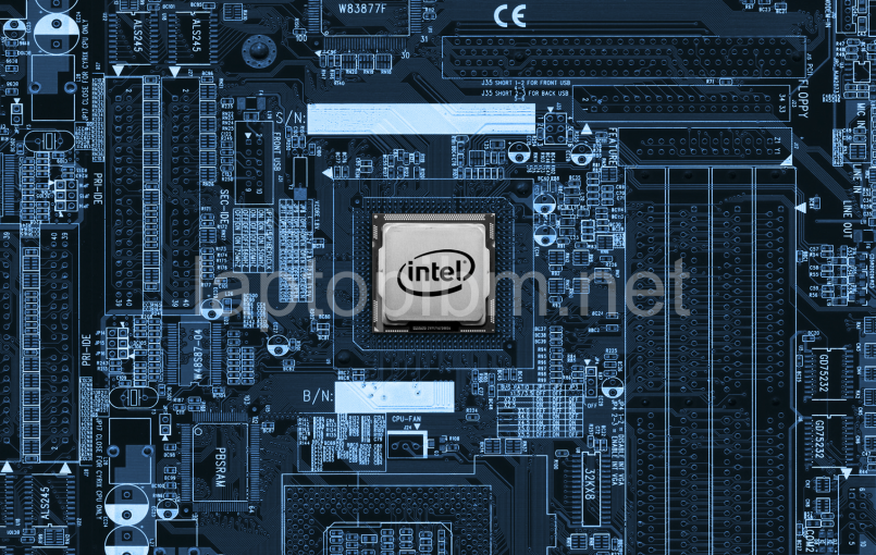 Tại thời điểm hiện tại, Intel đã tung ra thị trường 116 loại chip Haswell thế hệ thứ 4 phiên bản khác nhau của core i3, core i5 và core i7.Và tổng cộng tính đến thế hệ 4 mới nhất này thì chip Intel đã có trong mình 24 công nghệ ưu điểm vượt trội.Tùy […]