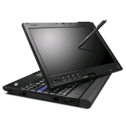 ibm-thinkpad-x220-i7-tablet