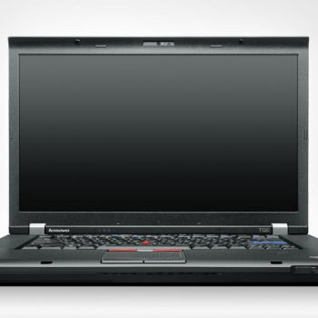 IBM THINKPAD T520 I7