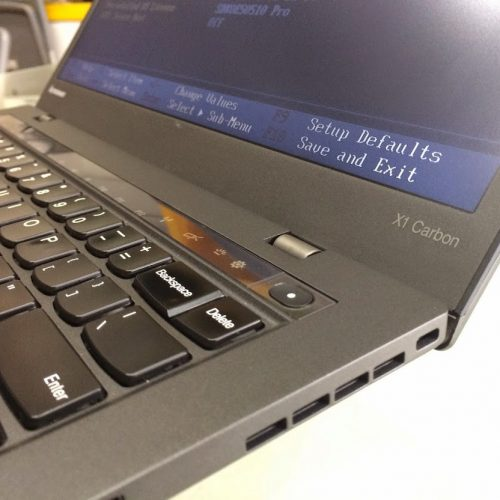 x1-cacbon-2014-core-i7-haswell-4600-8g-240g-ssd--hd-1600-906