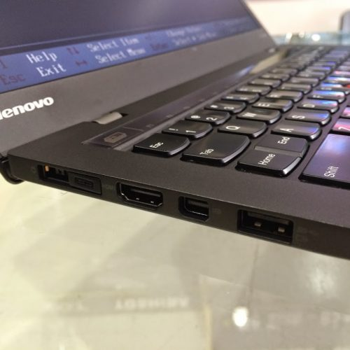 x1-cacbon-2014-core-i7-haswell-4600-8g-240g-ssd--hd-1600-907