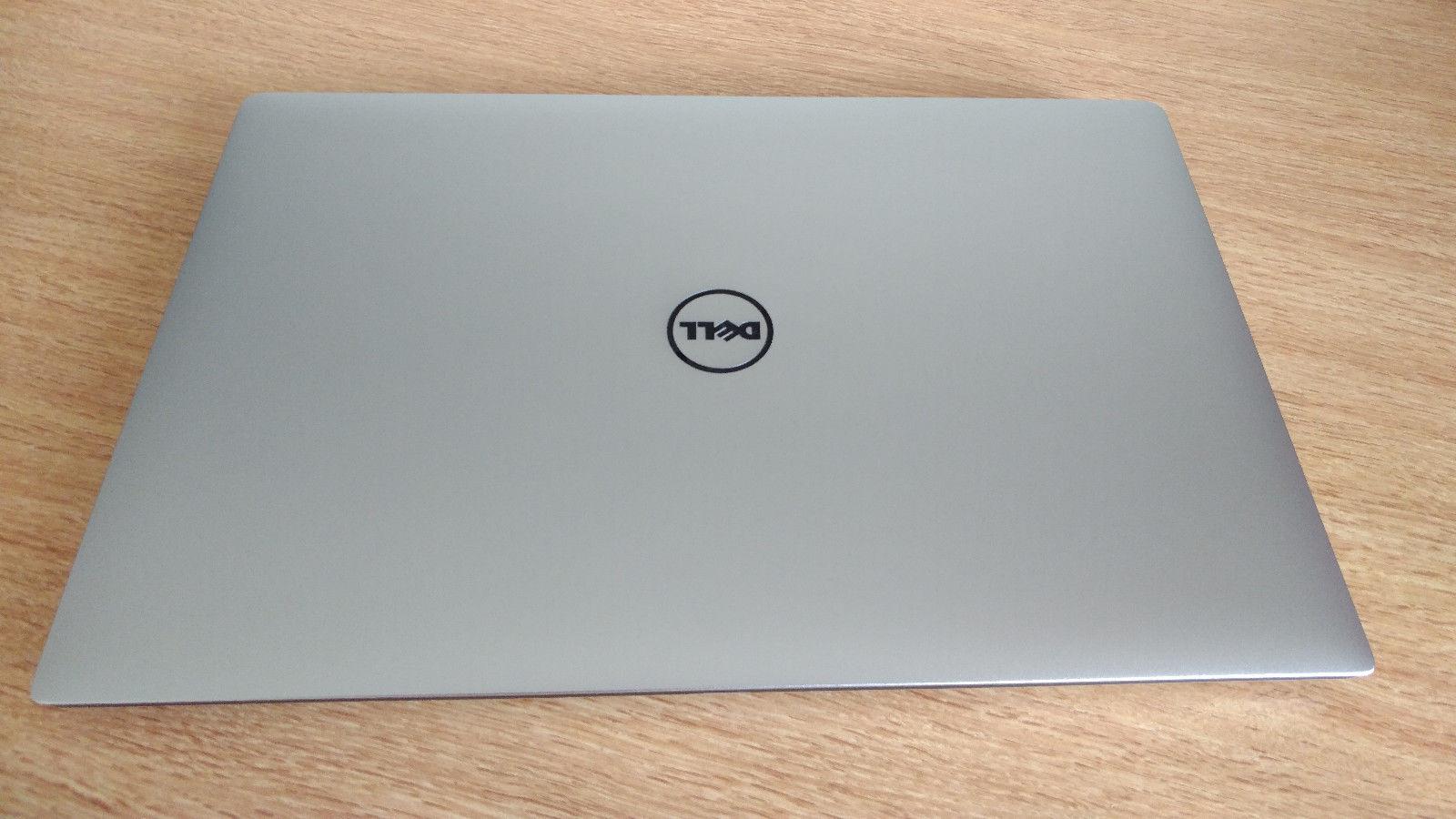 3 mẫu laptop nên mua để vẽ thiết kế nhà 3D