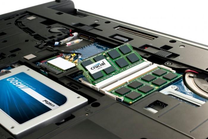 Nên nâng cấp máy tính laptop cũ hay mua máy mới