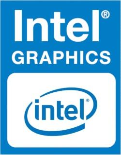Intel HD graphics 5500 có mạnh không ?