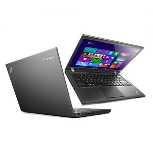 T450_LAPTOPDELL (4)