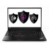 Lenovo ThinkPad E580 Đánh Giá