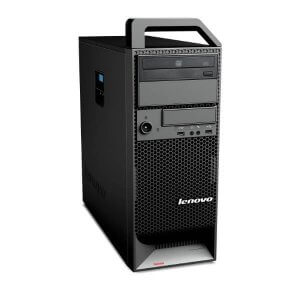 lenovo-thinkstation-s20-workstation_laptop3mien.vn