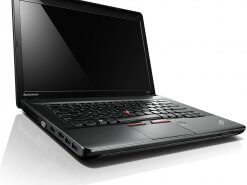 Lenovo Thinkpad Edge E430 - LaptopIBM.net