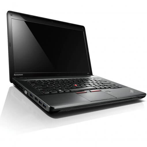 Lenovo Thinkpad Edge E430 - LaptopIBM.net