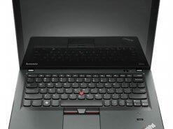 Edge E220s - LaptopIBM.net