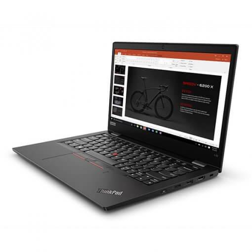 Lenovo L13 Yoga - Laptop3mien.vn (1)