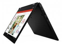 Lenovo L13 Yoga - Laptop3mien.vn (2)