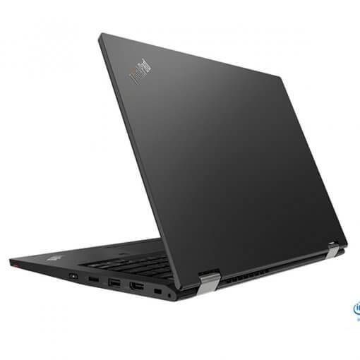 Lenovo L13 Yoga - Laptop3mien.vn (4)