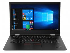 Lenovo Thinkpad X1 Yoga Gen 3 - LaptopIBM.net