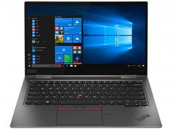 Lenovo Thinkpad X1 Yoga Gen 4 - LaptopIBM.net