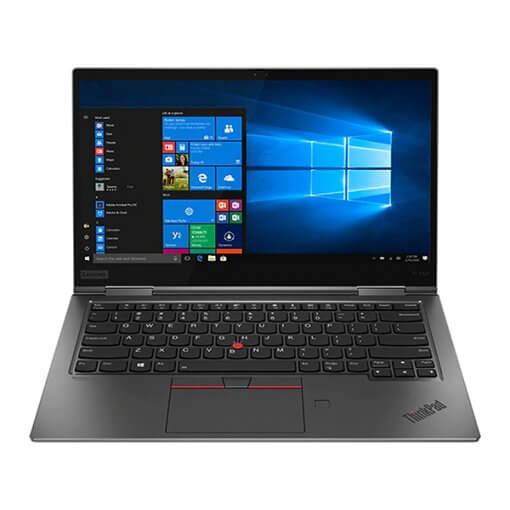 Lenovo Thinkpad X1 Yoga Gen 4 - LaptopIBM.net