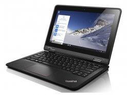Lenovo Thinkpad Yoga 11e - Laptopibm.net