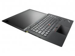 Lenovo Thinkpad X1 Yoga Gen 1 - LaptopIBM.net (1)