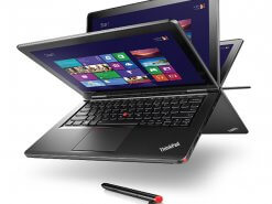 Lenovo Thinkpad Yoga 12 - laptopibm.net