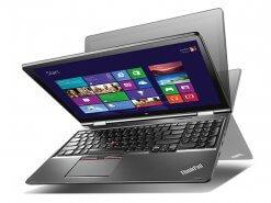 Lenovo Thinkpad Yoga 15 - LaptopIBM.net (1)