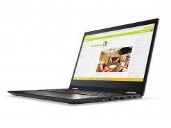 Lenovo Thinkpad Yoga 370 - LaptopIBM.net (1)