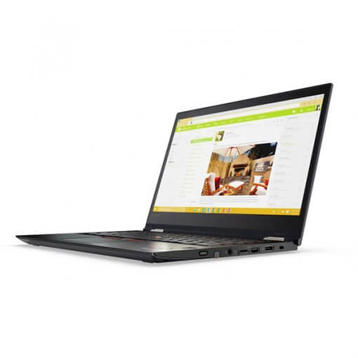Lenovo Thinkpad Yoga 370 - LaptopIBM.net (1)
