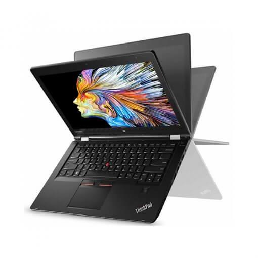 Lenovo Thinkpad Yoga P40 - LaptopIBM.net (1)